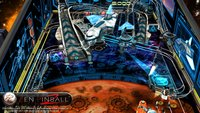 Cкриншот Zen Pinball 2, изображение № 581481 - RAWG