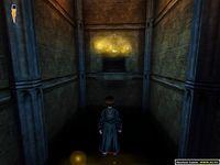 Cкриншот Гарри Поттер и Философский камень, изображение № 803293 - RAWG