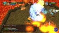Chocobo's Mystery Dungeon EVERY BUDDY! screenshot, image №1838584 - RAWG