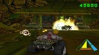 Red Dog: Superior Firepower screenshot, image №1807149 - RAWG