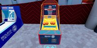 Cкриншот VR Arcade Game (Oculus Rift), изображение № 2710731 - RAWG