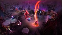 Cкриншот Chaos Reborn, изображение № 94193 - RAWG