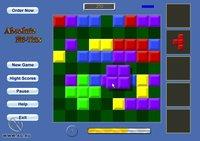 Cкриншот Absolute Fit-Trix, изображение № 378438 - RAWG
