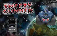 Sweezy Gunner screenshot, image №202423 - RAWG