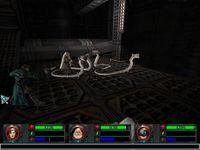 Cкриншот Anachronox, изображение № 220893 - RAWG