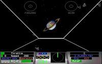Cкриншот Gamma Wing, изображение № 344624 - RAWG