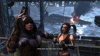 Cкриншот Batman: Arkham City - Harley Quinn's Revenge, изображение № 598196 - RAWG