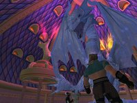 EverQuest II: Kingdom of Sky screenshot, image №443792 - RAWG