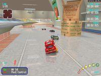 Cкриншот Re-Volt, изображение № 299380 - RAWG