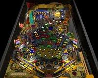 Pro Pinball Big Race USA screenshot, image №217595 - RAWG
