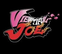 Cкриншот Viewtiful Joe (2003), изображение № 753411 - RAWG