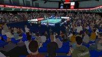 Cкриншот Badminton Kings VR, изображение № 824816 - RAWG