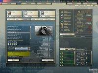 Cкриншот День Победы 2. План Сталина, изображение № 473472 - RAWG