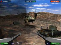 Cкриншот BEACH HEAD 2000, изображение № 216061 - RAWG