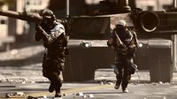 Cкриншот Battlefield 4, изображение № 32717 - RAWG