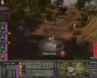 Cкриншот 7,62: Перезарядка, изображение № 486272 - RAWG