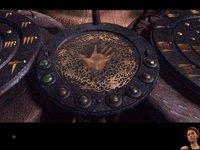 Cкриншот Schizm: Mysterious Journey, изображение № 696569 - RAWG