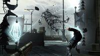 Cкриншот Dishonored, изображение № 274966 - RAWG