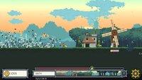 Fluffy Horde screenshot, image №832836 - RAWG