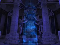 Cкриншот Dark Age of Camelot: Trials of Atlantis, изображение № 369134 - RAWG