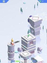 Cкриншот Tricky Pillars, изображение № 2043983 - RAWG
