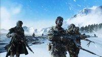 Cкриншот Battlefield V, изображение № 778697 - RAWG
