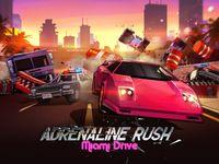 Cкриншот Adrenaline Rush Miami Drive, изображение № 51673 - RAWG