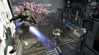 Cкриншот Titanfall, изображение № 610422 - RAWG