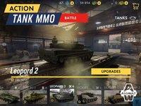 Cкриншот Armored Warfare: Assault, изображение № 907776 - RAWG