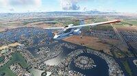 Cкриншот Microsoft Flight Simulator 2020, изображение № 2444693 - RAWG
