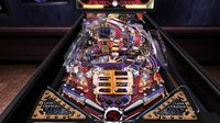 Cкриншот The Pinball Arcade, изображение № 591819 - RAWG