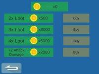 Cкриншот Unity Skater Game, изображение № 2450062 - RAWG