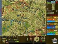 Cкриншот Battlefront, изображение № 459898 - RAWG