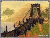 Cкриншот BoneCraft, изображение № 589323 - RAWG