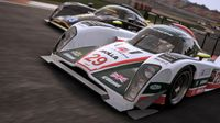 Cкриншот Project CARS - Aston Martin Track Expansion, изображение № 627564 - RAWG