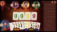 Gang of Four screenshot, image №2339763 - RAWG