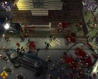 Cкриншот Monster Madness: Свирепая мертвечина, изображение № 432555 - RAWG