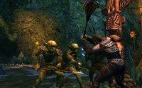 Cкриншот Neverwinter Nights 2: Storm of Zehir, изображение № 325478 - RAWG