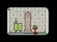Cкриншот Cube Escape: Seasons, изображение № 2050853 - RAWG