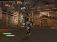 Cкриншот Дюна, изображение № 289530 - RAWG