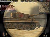 Cкриншот Battlefield 1942, изображение № 328367 - RAWG
