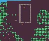 Cкриншот Knight-Jam, изображение № 2490642 - RAWG