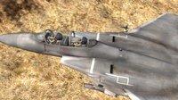 Cкриншот Battlefield 2, изображение № 356271 - RAWG