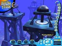 Cкриншот Повелитель глубин, изображение № 367666 - RAWG