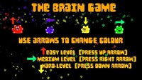 Cкриншот The Brain Game, изображение № 2606706 - RAWG