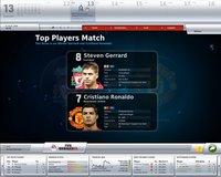 Cкриншот FIFA Manager 09, изображение № 496164 - RAWG