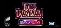 Hotel Transylvania Popstic screenshot, image №839257 - RAWG