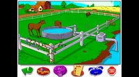 Let's Explore the Farm (Junior Field Trips) screenshot, image №176891 - RAWG