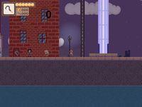 Cкриншот Treasure Adventure Game, изображение № 220916 - RAWG