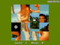 Cкриншот 15 Move Hole Puzzle, изображение № 338280 - RAWG